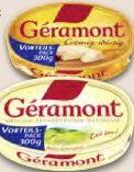 Vorteilspack von Géramont