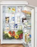 Kühlschrank KS 16-1 RVA++ von Exquisit
