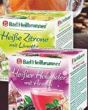 Früchtetee von Bad Heilbrunner