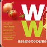 Lasagne Bolognese von Weight Watchers
