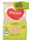 Bio-Getreidebrei von Milupa