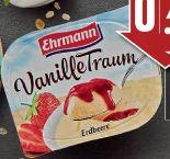 Früchte-Vanilletraum von Ehrmann