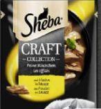 Craft von Sheba