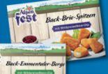 Back-Emmentaler-Berge von Alpenfest