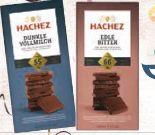 A Matter Of Taste von Hachez
