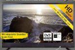 LED-TV Nemesis Sound 3.2 HD von JTC