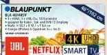 Smart TV BLA-40/405V von Blaupunkt