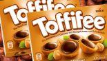 Chocolate Toffees von Storck