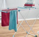 Wäscheständer von Easy Home