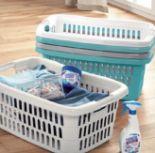 Wäschekorb von Easy Home