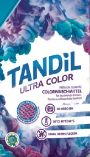 Ultra Colorwaschmittel von Tandil