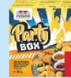 Party Box von Vossko