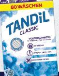 Classic-Waschmittel von Tandil