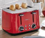 Retro-Toaster von Ambiano