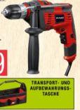 Schlagbohrmaschine TC-ID 1000 Kit von Einhell