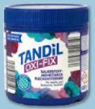 Oxi-Fix Mehrzweck Fleckentferner von Tandil