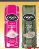 Reis Spezialitäten von Oryza