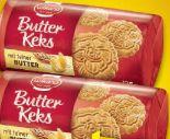 Butterkeks von Wikana