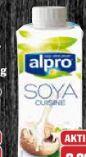 Soya Cuisine von Alpro