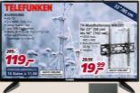 LED-HD-TV D32H553N4 von Telefunken