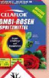 Combi-Rosenspritzmittel von Celaflor