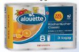 Küchentücher von Alouette