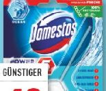 WC Power Stein von Domestos