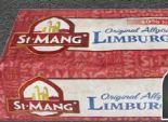 Käse von St. Mang