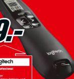 Presenter R700 Professional von Logitech