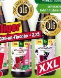 Bio-Muttersaft XXL von Bio Sonne