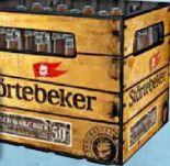 Bier von Störtebeker