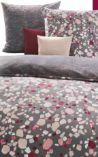 Satin-Wende-Bettwäsche von Kaeppel