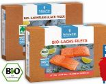 Bio Lachs-Filets von Followfish