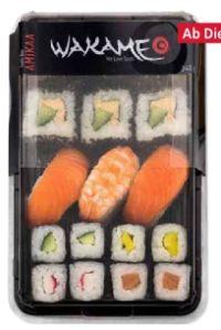 Sushi-Box Amikaa von Wakame