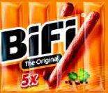 Original von Bifi