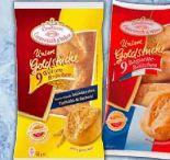 Unsere Goldstücke Brötchen von Coppenrath & Wiese