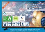 UHD SMART-TV UE50RU7099U von Samsung