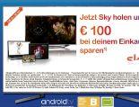 LED TV KD55XG9505 von Sony