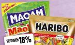 Maoam Mao Mix von Haribo