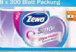 Toilettenpapier Smart von Zewa