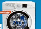 Waschvollautomat WA SOFT 7F4 von Bauknecht