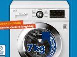 Waschvollautomat F1496QD3HT von LG