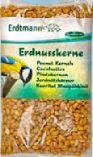 Erdnusskerne von Erdtmanns