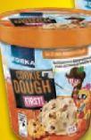 Ice Cream American Style von Edeka