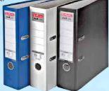 Kunststoffordner maX.file protect von Herlitz
