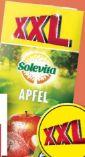 Apfelsaft klar XXL von Solevita