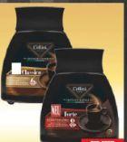 Instant-Espresso von Cellini