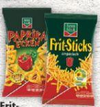Frit Sticks von Funny Frisch
