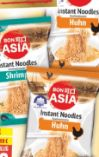 Instant Noodles von Bonasia