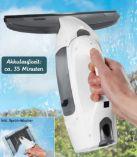 Fenstersauger Dry & Clean von Leifheit
